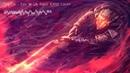 DEgITx - Hai Yo [Oh Ashes] (Berserk Metal Cover)