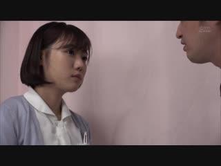 Pornmir.japan, японское порно вк, new japan porno, doggy style, handjob, japanese, masturbation, nurse, office lady, schoolgirl