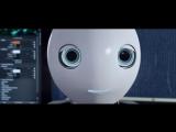 PROTO - Sci-Fi Short Film