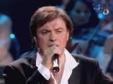 Игорь Демарин - Белые халаты. Концерт