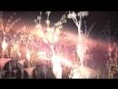 Cult_Of_Luna_Julie_Christmas_-_Chevron_Official_video.mp4