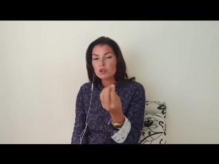 Феминизм. Последствия феминизма. Психология отношений
