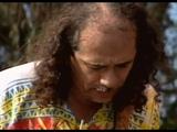 Carlos Santana - Full Concert - 110391 - Golden Gate Park (OFFICIAL)