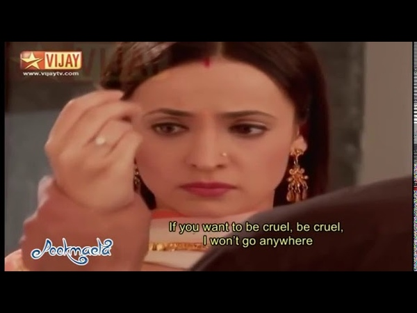 Arnav Vs Khushi คนที่ร้ายคนที่รัก หยุดรักยังไง