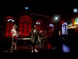 Скриптонит - Вечеринка (LIVE) (online-video-cutter.com)