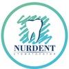 Стоматологическая клиника NurDent Новосибирск