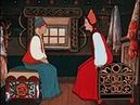 Аленький цветочек Советский мультфильм Сказка С Т Аксакова