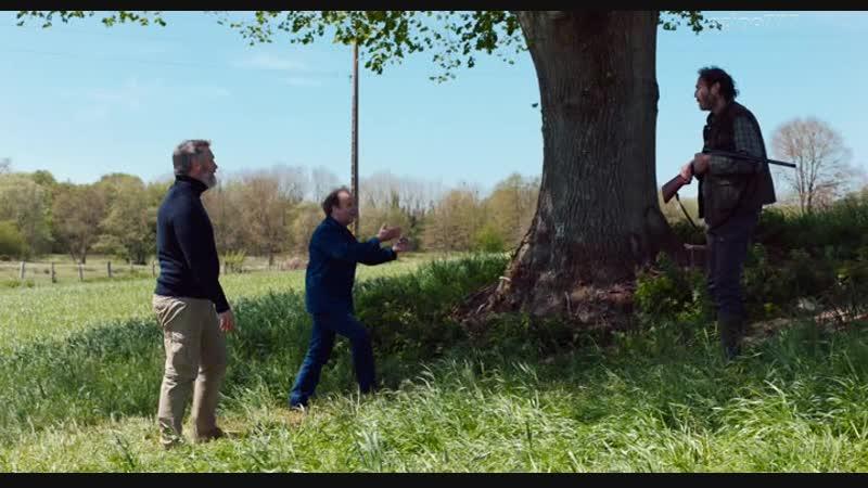 Голая Нормандия (Фильм)
