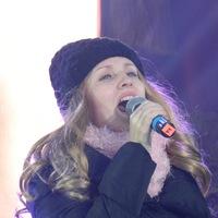 Екатерина Смирнова | Москва