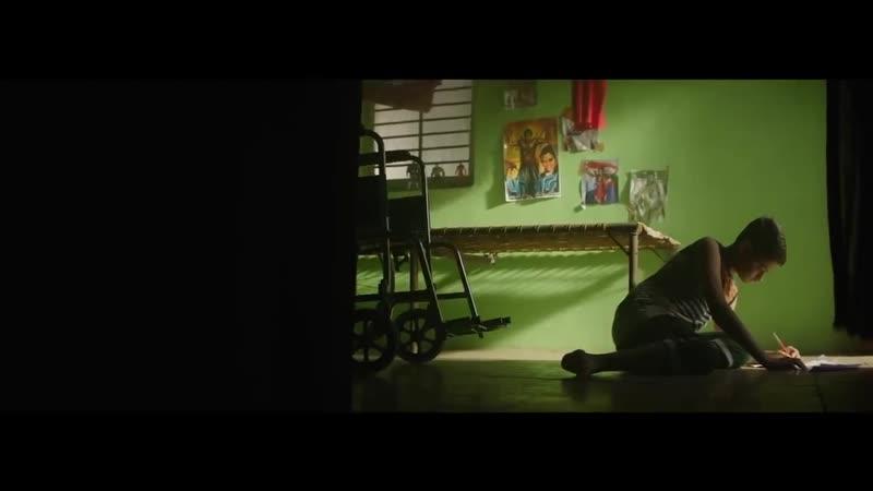 KSHMR feat. Yves V ft. Krewella - No regrets