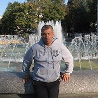 nord5060 avatar