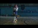 Тони Топаз танец Toni Topaz dance scene ...йл 2x16) (1080p).mp4_Tb64f3a36_720p.mp4