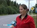 В Карелии женщину оштрафовали за торговлю морошкой на трассе 360 X 480 mp4