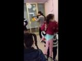 Жаным Жұмағым Жүрегім Қорғанышым
