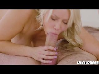 Фантазии втроем 2 / threesome fantasies 2 natalia starr, kylie page 2017 all sex, anal, threesome порно секс