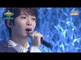 NCT Jaehyun Beautiful and Sweet Voice