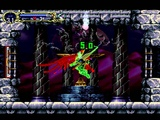 Castlevania - Symphony Of The Night (PS) in 1358.27 by arukAdo
