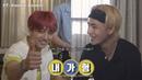Jungkook Taehyung (정국 태형 BTS) cute and funny moments