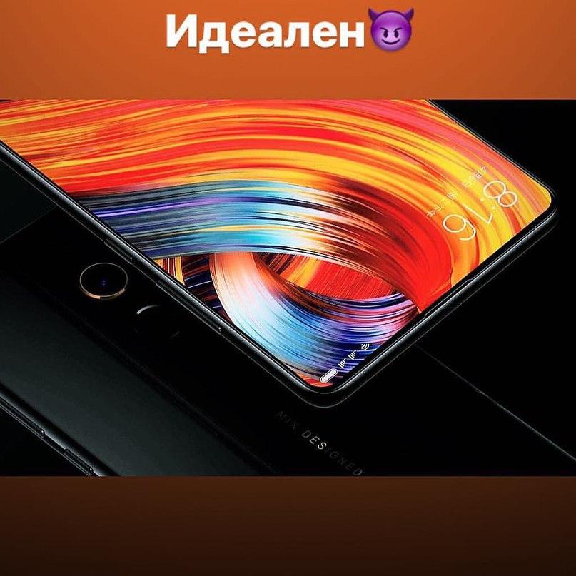 Αнатолий Μаксимов |