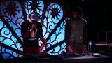 Shak vs G.I. Soul | Loopstation Battle Top 4 | American Beatbox Championships 2017