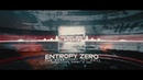 Entropy Zero - The Edge (feat. Jay Ray) [Demolition Derby 3 OST]