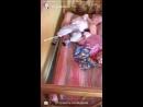 Частный детский сад Астрахани