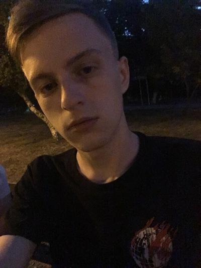 Богдан Омаров