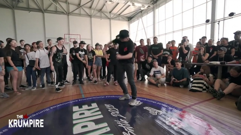 HIT MONSTER _ MAIN BATTLE RD1 _ THE KRUMPIRE 2018Trim