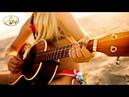 SPANISH MUSIC GUITAR SUMMER CHILL BEST HITS ROMANTIC RELAXING BACKGROUND INSTRUMENTAL MUSIC