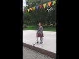 День России - Театральная студия