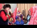 """Сабантуй """"Мозаика культур"""""""