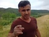 Асхаб Алибеков призывает Дагестан убрать с поста Васильева