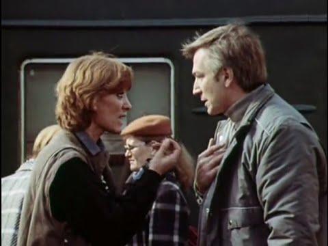 «Это было прошлым летом», 1-я серия, Одесская киностудия, 1988