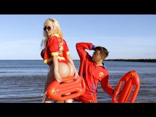 Blondie fesser [pornmir, порно вк, new porn vk, hd 1080, all sex, blowjob, big ass, big tits]