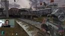 S.T.A.L.K.E.R. Shadow of Chernobyl. Эпизод 6 Исполнитель желаний