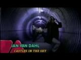 Ian Van Dahl - Castles In The Sky