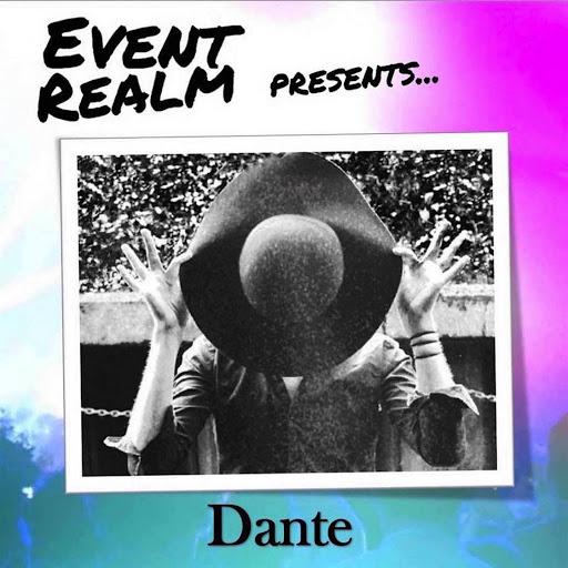 Dante альбом Event Realm Presents...Dante