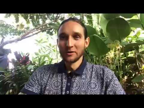 Вебинар по общим вопросам на тему здоровья и самосовершенствования