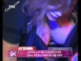 tanyeli  Turkish , nl, Amateur, Sexy, Celebrity, Trk, Seks, Movie, Dans, ov, Film, Seks Sahnesi, Sex Scene