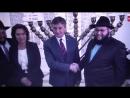 M.K TV ( SATANISTYCZNA SEKTA CHABAD LUBAWICZ- GLOWNA WLADZA W POLSCE )