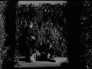 The Maze 1953 1080p Рус семпл субт kosmoaelita