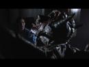 Эпизод Фильма Сказки Темной Стороны