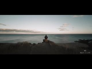 Hakan Akkus - I Cant Be (Original Mix)(Video Edit) Lyrics