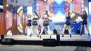 160924 배드키즈(BADKIZ) 핫해 [제 3회 천안시 청소년 댄스동아리 경연대회] 직캠 by 욘바인