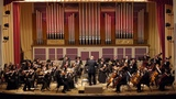 Моцарт Симфония №40 Часть 1