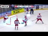 Латвия - Швеция. Лучшие моменты группового этапа