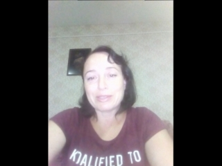 Орлова Анжелика. Отзыв о курсе Таргетированная реклама Вконтакте