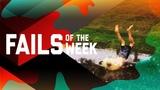 Sled Dead Redemption Fails of the Week FailArmy
