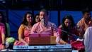 30 Nov: Ashta Lakshmi Homa and Divya satsang with Gurudev   Surat, Gujarat, India