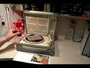 Звуковые письма из 60х 70х годов Продолжение